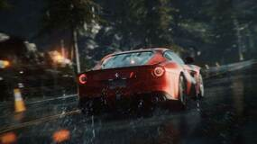 Image for New Need for Speed to be revealed this week, is probably a new Underground game