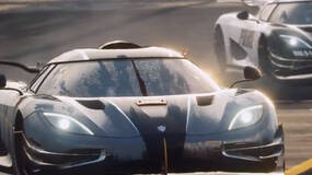 Image for Need for Speed: Rivals gets free car DLC, watch it in action here