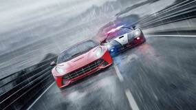 """Image for Need for Speed on break till 2015, new game """"deep in development"""""""