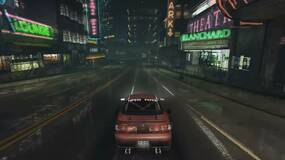 Image for Need for Speed: Underground gets ray tracing with mod