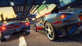 Image for Need for Speed: Hot Pursuit footage hits net