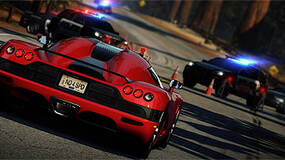 Image for US PS Store, October 26 - Blacklight: Tango Down, NFS: Hot Pursuit, RDR: Undead Nightmare