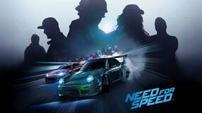 Image for New Need for Speed has offline single-player, strong customization elements, cop chases