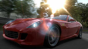 Image for Need for Speed: Shift 2 mentioned ex-EA chap's CV