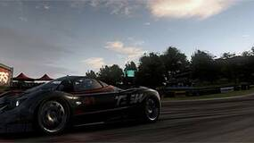 Image for Need for Speed: Shift like Gran Turismo? Nope: we want our game to be fun