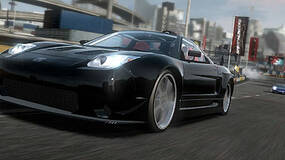 """Image for NfS Shift to get """"Exotic Racing Series"""" pack"""
