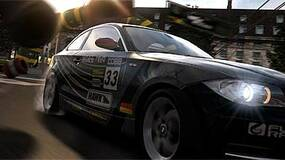 Image for Rumor: Criterion working on Need for Speed title due in 2010