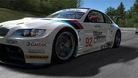 """Image for Internet connection for Need for Speed: SHIFT on PC is not """"mandatory"""""""