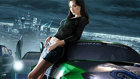 Image for NFS World Online to enter testing in Far East