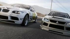 Image for BlackBox making next Need for Speed title for November 2011