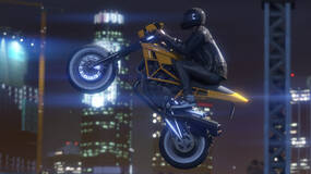 Image for GTA Online players can earn double and triple this week and pick up four free vehicles