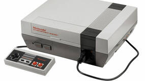 Image for If you had a NES, this is going to make you feel really, really old