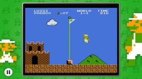 Image for Nintendo announces disc-based NES Remix Pack