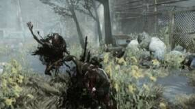 Image for Nether is a sandbox survival MMOFPS without a zombie in sight