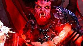 Image for Neverwinter Helm's Hold assets are full of devils and fiendish creatures