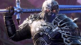 Image for Neverwinter: Fury of the Feywild expansion module detailed, dated