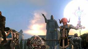 Image for Neverwinter open beta goes live at the end of April