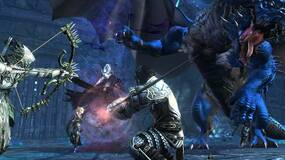 Image for Neverwinter is coming to PS4 this summer, PS Plus not required