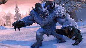 Image for Neverwinter's Curse of Icewind Dale module release date set