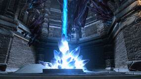Image for Neverwinter's third expansion to visit Icewind Dale