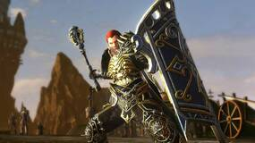 Image for Neverwinter MMO can now be pre-downloaded on Xbox One
