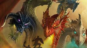 Image for Xbox One closed beta for Neverwinter kicks off next month