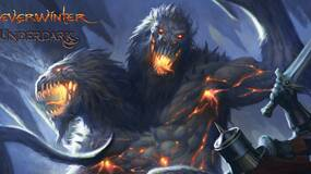 Image for Neverwinter: Underdark is coming to Xbox One next month