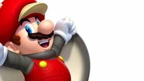 Image for New Super Mario Bros. U reviews - all in one place