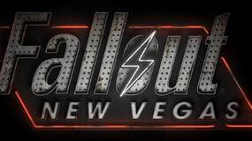 Image for Fallout: New Vegas PC patch now live