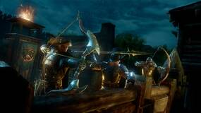 Image for Amazon delays its MMO New World to August
