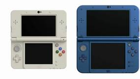 Image for Nintendo wants to release more game demos, older low-cost titles on 3DS