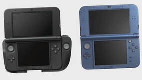 Image for Nintendo 3DS systems have sold 15 million units in the US since 2011