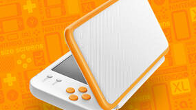 Image for The latest 3DS hardware revision doesn't have 3D, does fold, does support New 3DS games