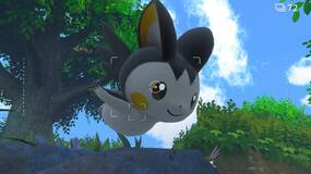 Image for New Pokemon Snap update adds more areas and 20 additional Pokemon