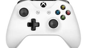 Image for Microsoft Q1 2017: gaming revenue declined 5%, Xbox Live users down 2M over last quarter