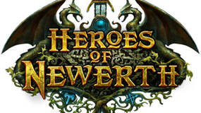 Image for Heroes of Newerth site hacked, passwords potentially at risk