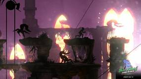 Image for Oddworld: New 'n' Tasty release date coming before E3, pricing announced