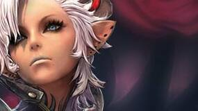 Image for TERA - NA servers are being merged on September 18