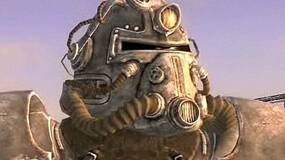 Image for Fallout: New Vegas patch lands on PSN, hitting Steam and XBL next week