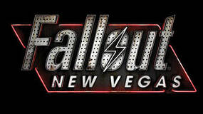 """Image for Bethesda: New Vegas will """"take you hundreds of hours to explore"""""""