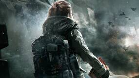Image for The Division meta-novel to be released alongside the game