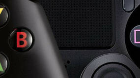Image for Purchase intent for Xbox One and PS4 isn't as high as it could be in the US - analyst