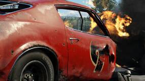 Image for Next Car Game Early Access sales doubled over Christmas