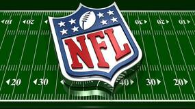 Image for NFL mobile game license to be awarded via competition