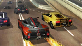 Image for This is what NFS: Hot Pursuit looks like on Wii