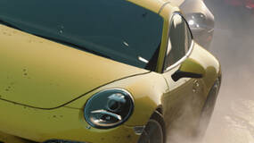 Image for Need For Speed: Most Wanted trailer reveals new city secrets