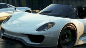 Image for Need For Speed: Most Wanted online shots look lush