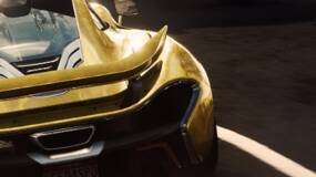Image for Need for Speed: Rivals team targeting 30fps due to AllDrive features