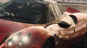 Image for Need for Speed: Rivals PS4 reviews drop - get all the scores here