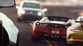 Image for EA sizzle video shows off next-gen games, PS4 and Xbox One release schedule posted